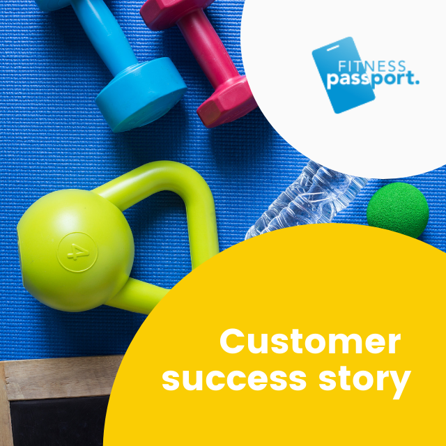 Fitness passport moves from 'gut feel' to data-led hiring strategy